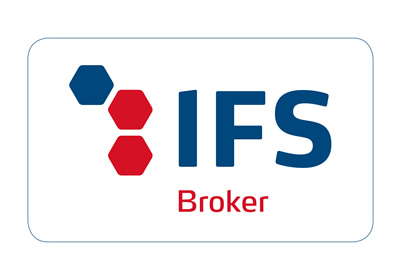 IFS_broker