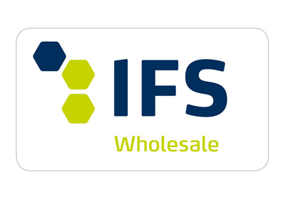 IFS_wholesale