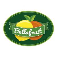 Bellafruit